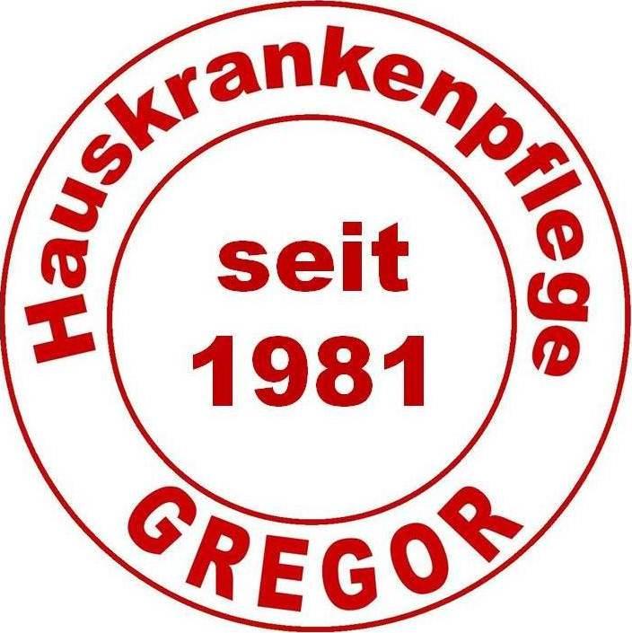 Hauskrankenpflege Gregor GbR