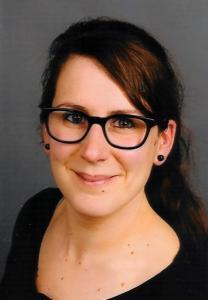 Alexandra Schulze