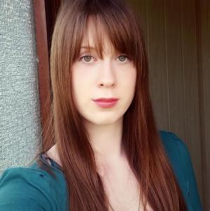Laura Mönninghoff