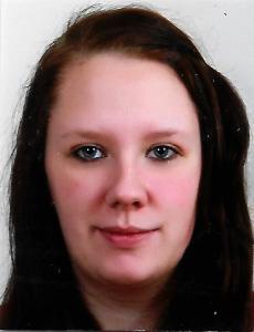 Lisa Kaltenbach